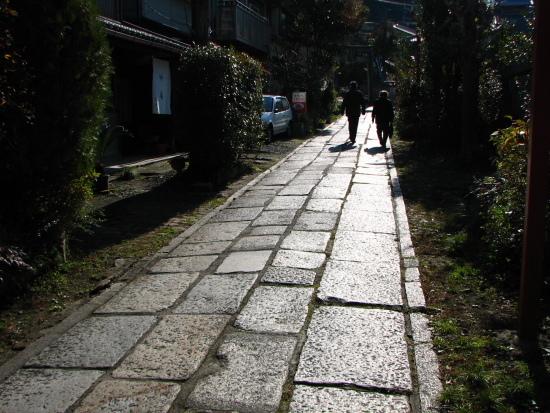 20070101東山地区a