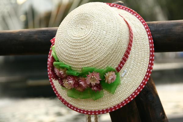 20091030帽子JPG