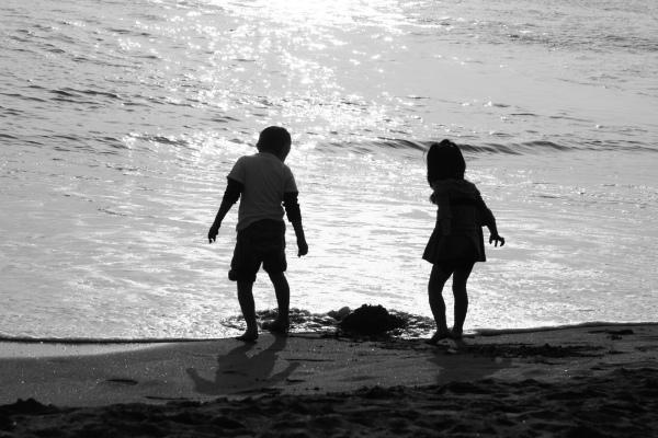 20091031七里ガ浜3JPG