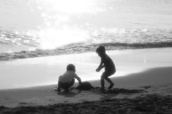 20091031七里ガ浜2JPG