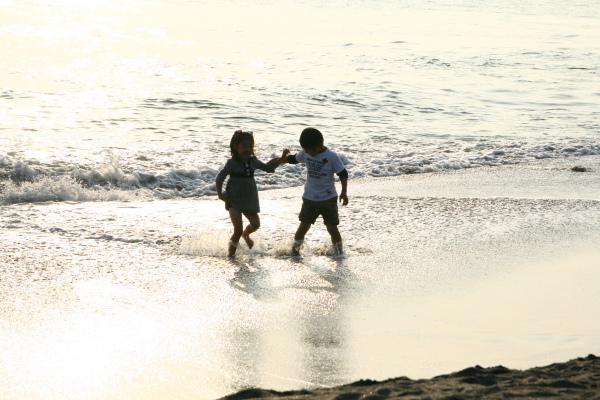 20091031七里ガ浜1JPG