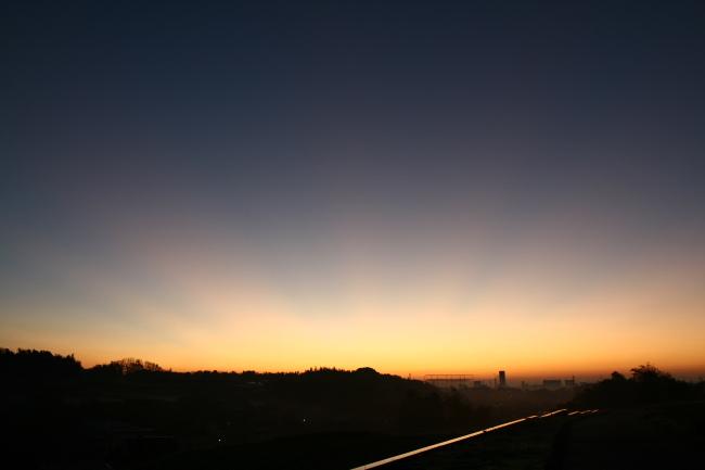 20091206朝の訪れ8