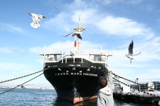 20091212横浜