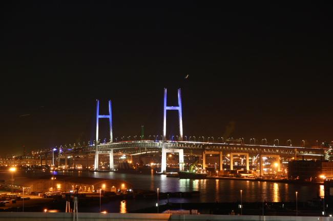 20091212横浜3