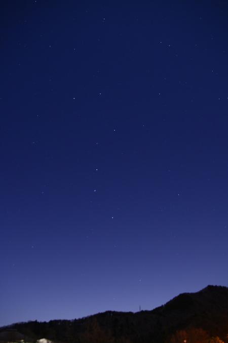 20100102北斗七星1