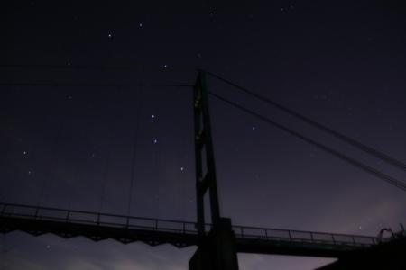 20091227北斗七星4