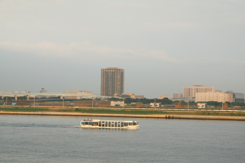 harumi2.jpg