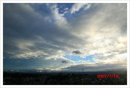 image3501781.jpg