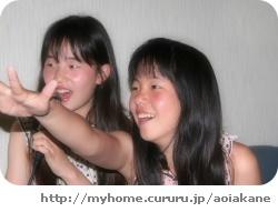 image9936626.jpg