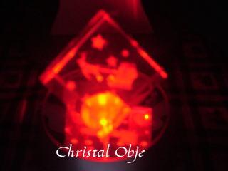 christal2