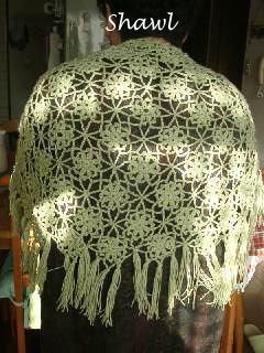 shawl-g