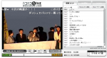 20081026_aso01.png