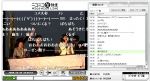 20081026_aso02.png