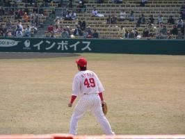 08.3.16 天谷ン