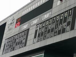 08.6.29 今日のスタメン