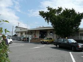 08.9.2 由宇駅
