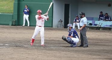 08.9.2 松山