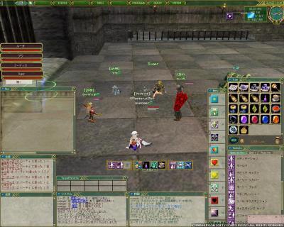 20090302003539.jpg
