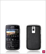 blackberrybold_black.jpg