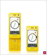 l04a_yellow.jpg