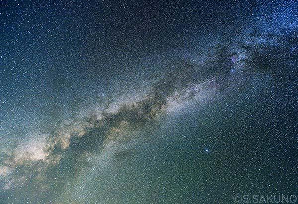024W2785_2銀河