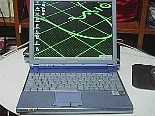 PCG-Z505V/B