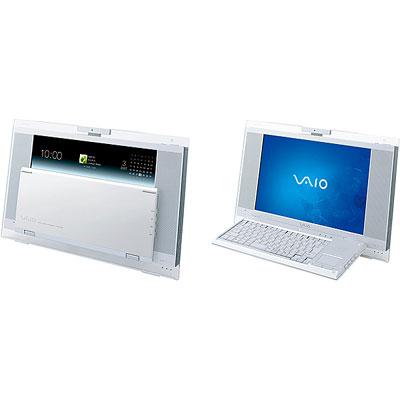 VGC-LB52HB 画像