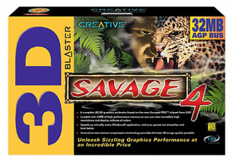 Savage4