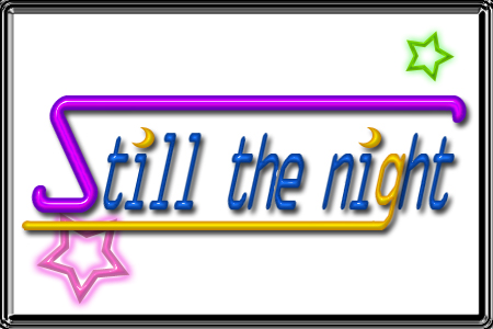 Still-the-Night-logo.jpg