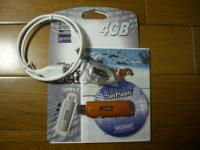 JetFlash110 2