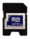 HNT-MNA01 miniSDアダプタ