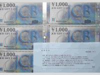 JCB5000