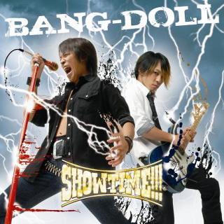 BangDoll.jpg
