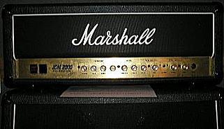 marshall3.jpg