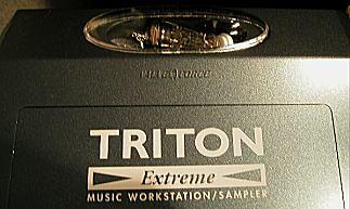 triton2.jpg