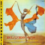 Bluees Ette