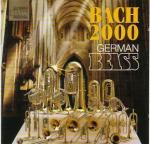 Bach2000.jpg