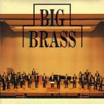 Big-Brass.jpg