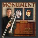 Brett-Baker-MONUMENT.jpg