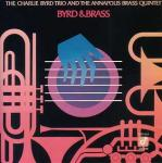 Byrd--Brass.jpg