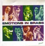 Emotions-in-Brass.jpg