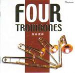 FOUR-TROMBONES.jpg