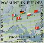 T-Horch-Tb-in-Europa.jpg
