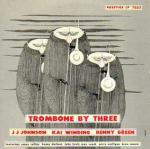 TROMBONE-BY-THREE.jpg
