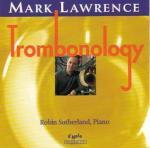 Trombonology.jpg