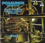 trombone-quartete.jpg