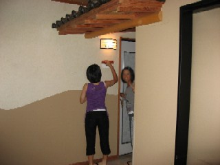 hirukami2006IMG_0026.jpg