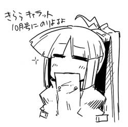 ストロジ宣伝2