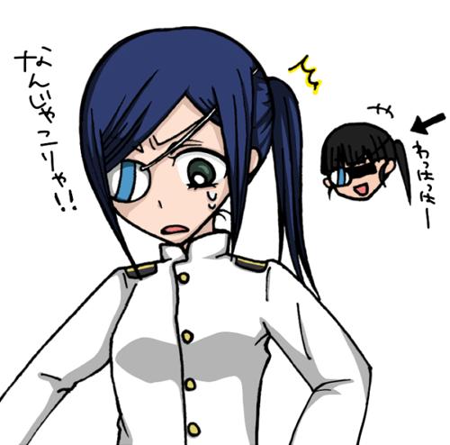 natsuki_mio.png