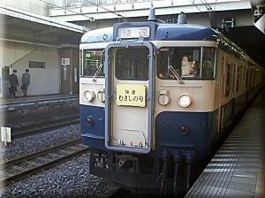 CA3B0010.jpg